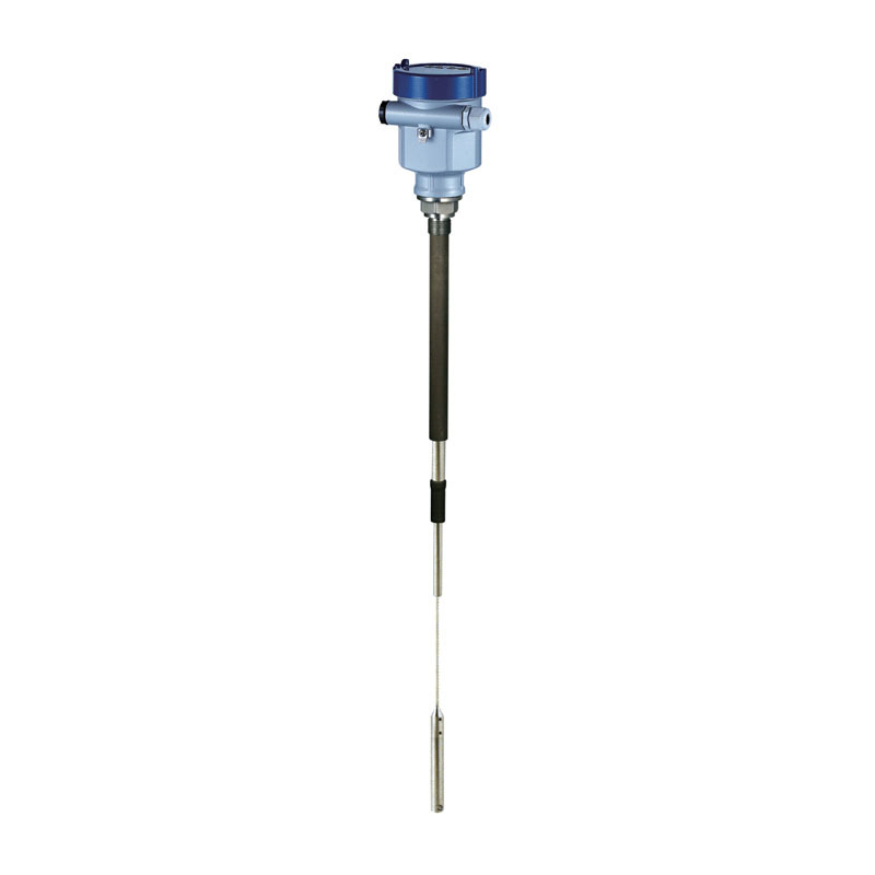 S52 Radar submersible capacitive ultrasonic level transmitter price water level transmitter