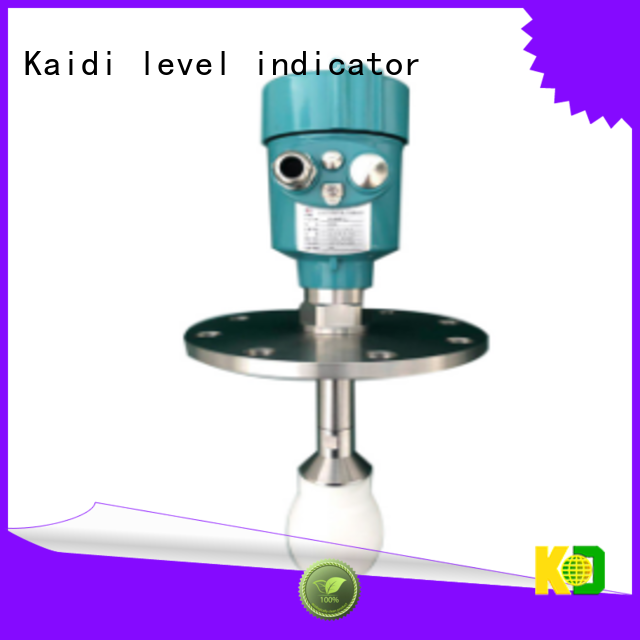 KAIDI new high level switch supply for transportation