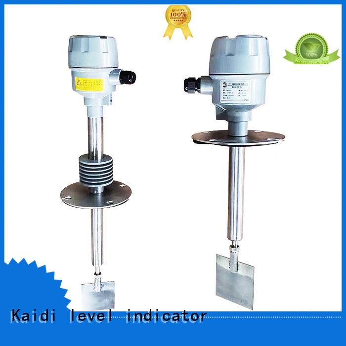 high-quality water flow switch company for transportation