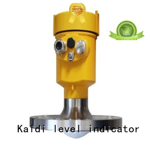 top liquid level meter factory for work