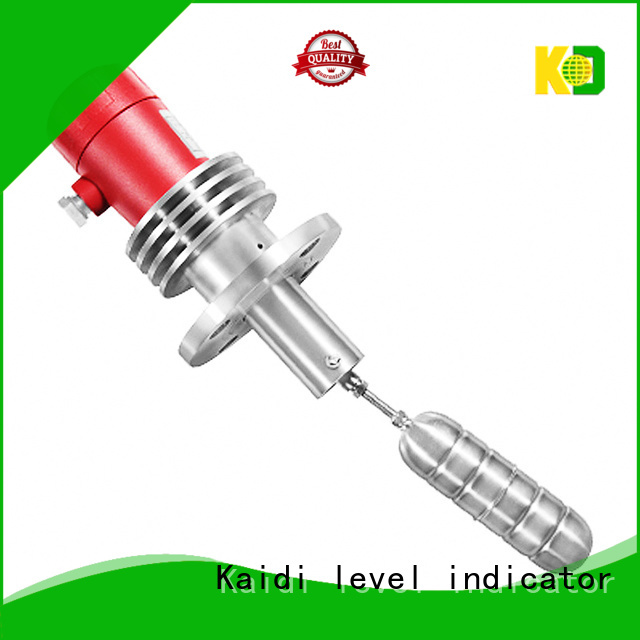 KAIDI custom water flow switch manufacturers for industrial