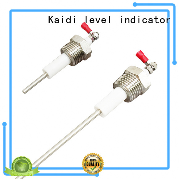 KAIDI latest magnetrol level switch supply for industrial