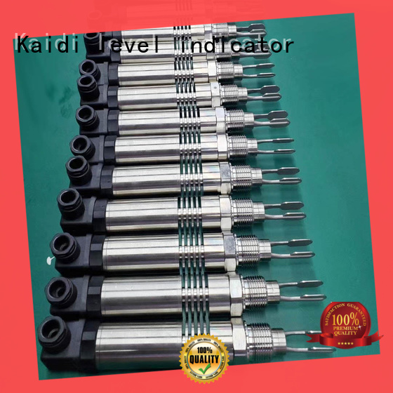 KAIDI level gauge