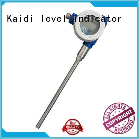 custom magnetrol level transmitter supply for industrial