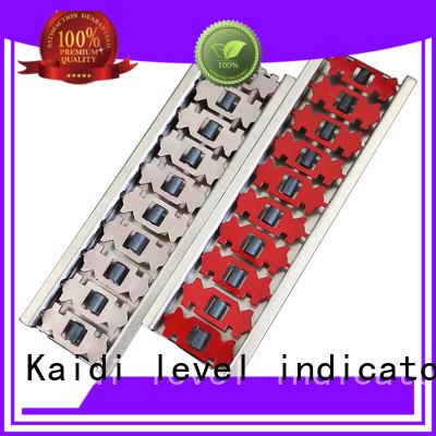 latest magnetic level indicator manufacturers for work
