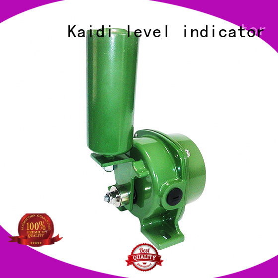 KAIDI wholesale misalignment switch for business for industrial