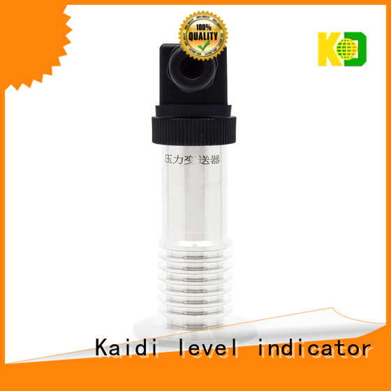 wholesale pressure transmitter price supply for industrial