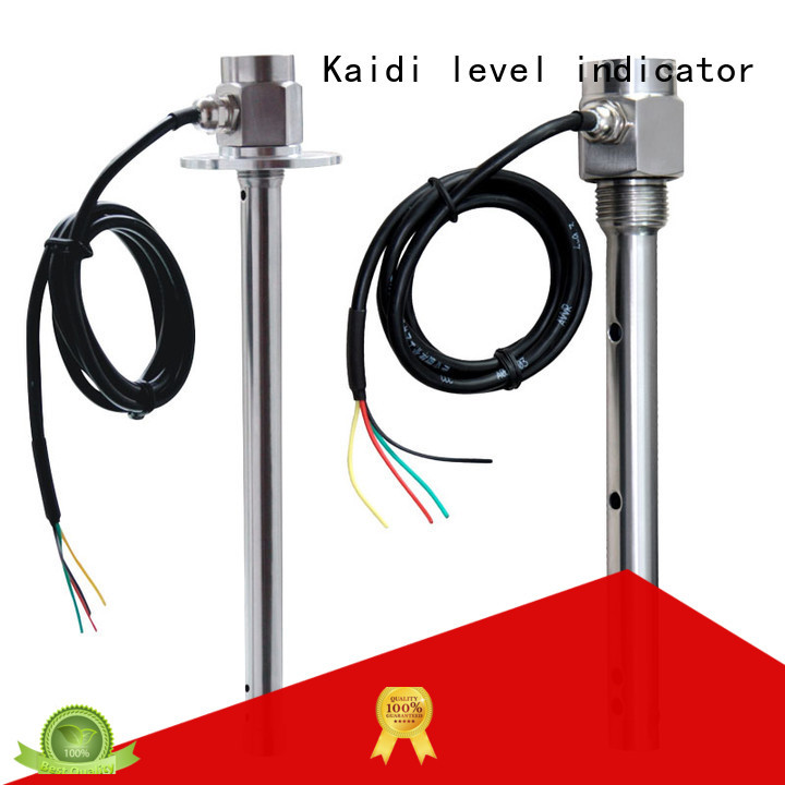 custom magnetrol level transmitter manufacturers for work