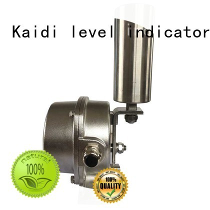 KAIDI speed switch for belt conveyor factory for industrial
