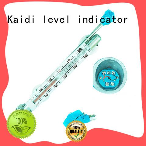 wholesale liquid level gauge company for industrial