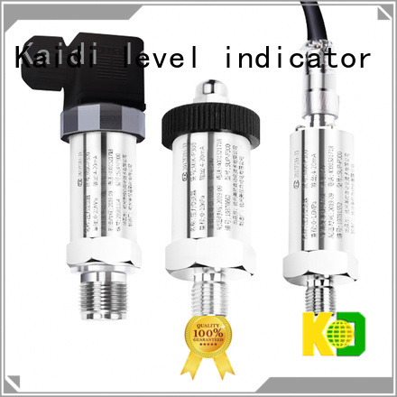 wholesale hydraulic pressure transducer for business for transportation