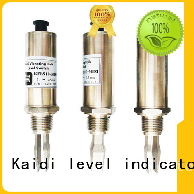KAIDI top level switch factory for industrial