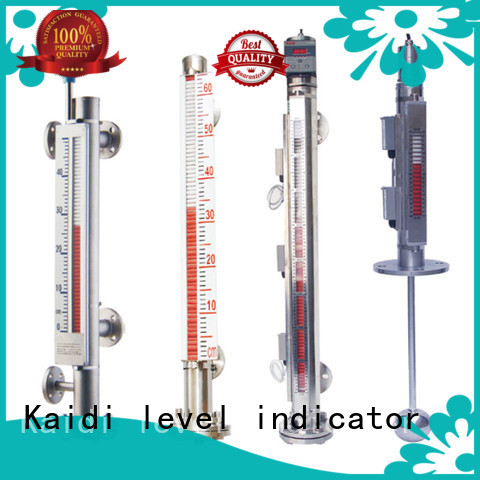 top magnetic level gauge price for business for work