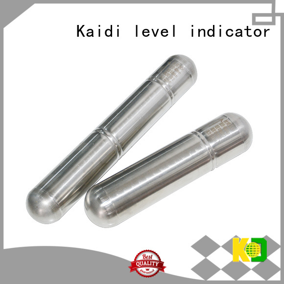 KAIDI high-quality magnetic liquid level gauge for business for industrial