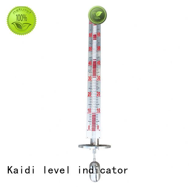 high-quality liquid level gauge for business for transportation