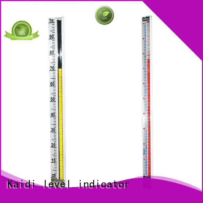 new water level gauge suppliers for transportation