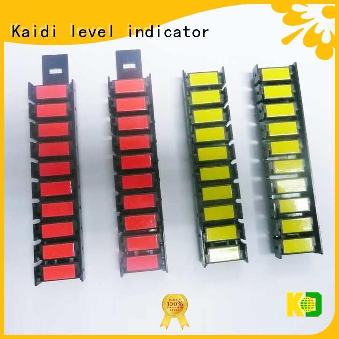 best level gauge components supply for work