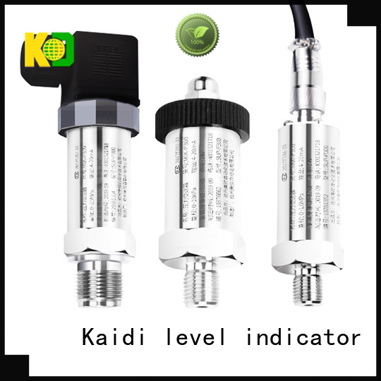 wholesale pressure transmitter supply for transportation