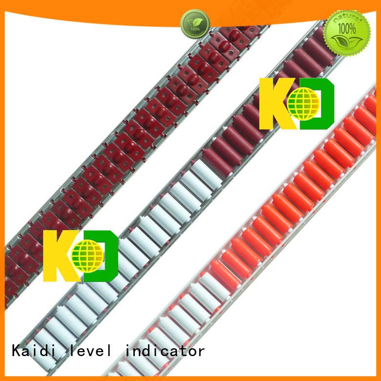 best level gauge indicator for business for work