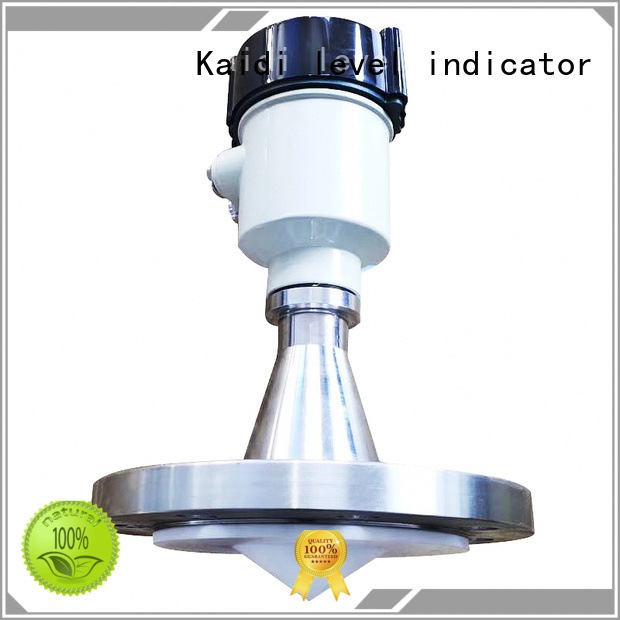wholesale magnetostrictive level transmitter factory for industrial