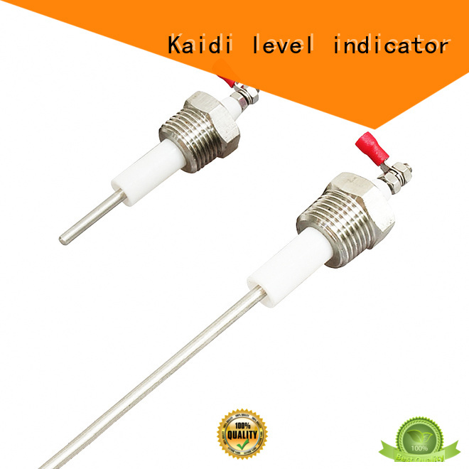 KAIDI magnetrol level switch for business for industrial
