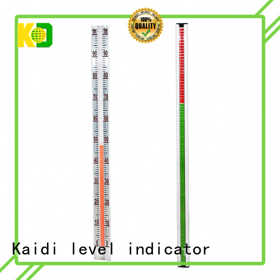 top level gauge price suppliers for work