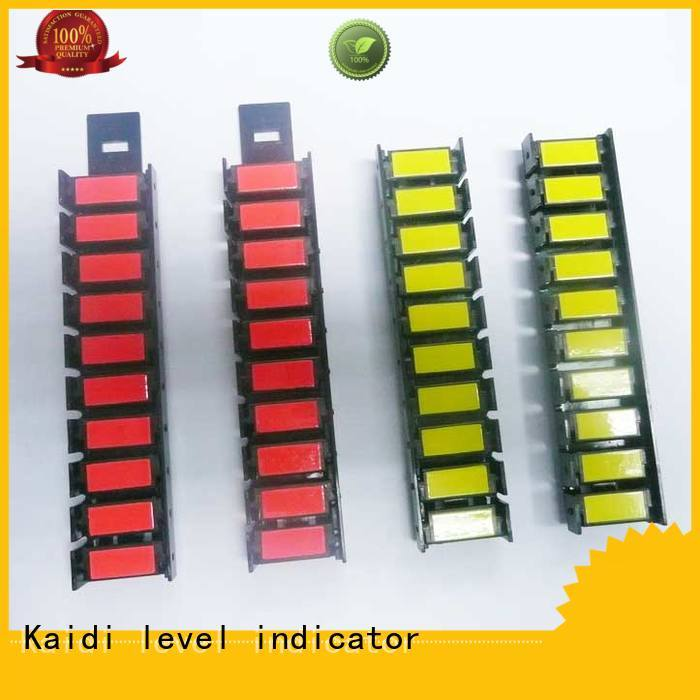 high-quality level gauge components factory for work