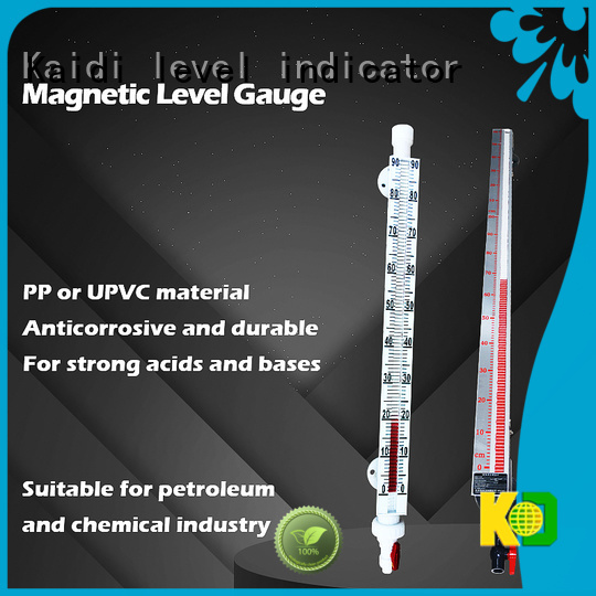 best magnetic type level gauge company for work